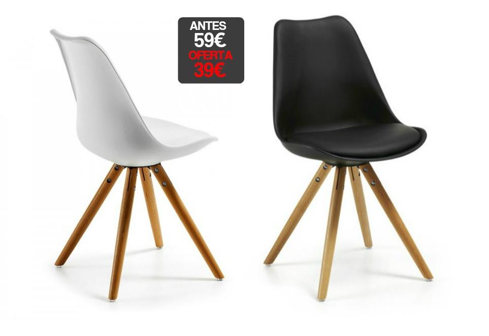 Mobiliario de estilo vintage apartmueble - Mobiliario y estilo ...