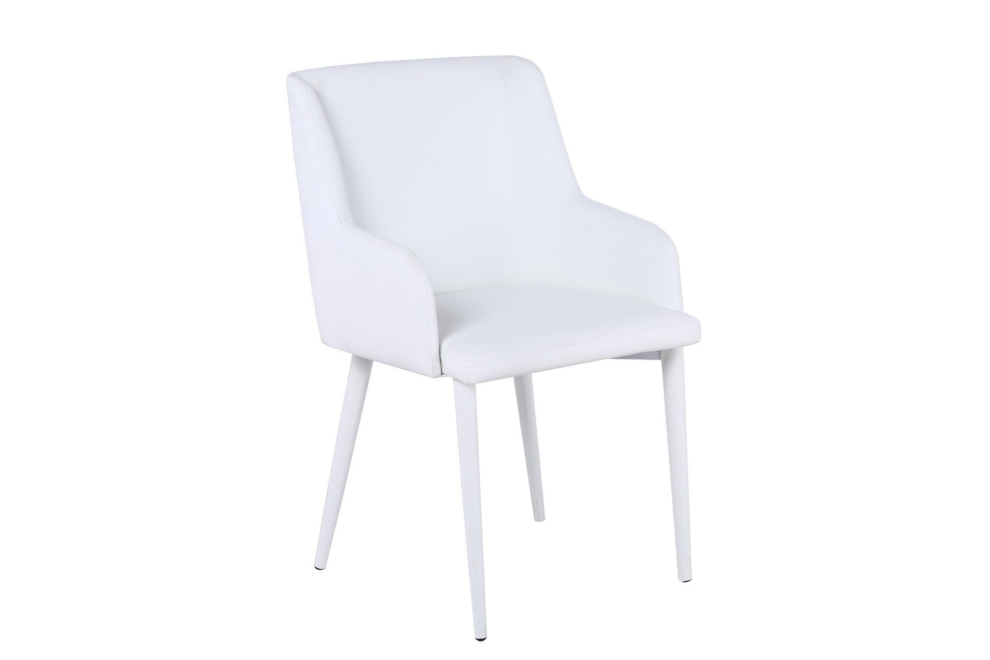 Colecci n de sillas y sillones para interior apartmueble - Sillas y sillones modernos ...