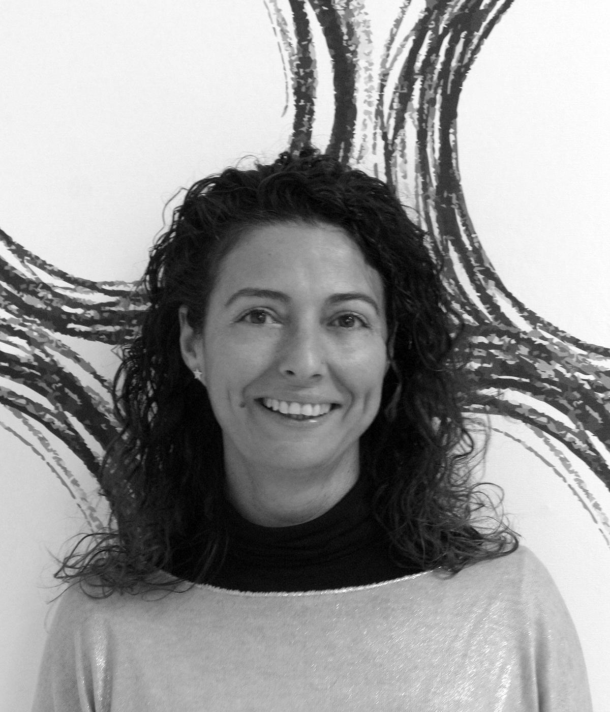 Montse Bargalló
